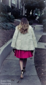 furcoat3