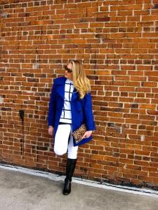 bluecoat1