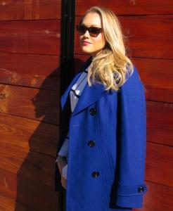 bluecoat11