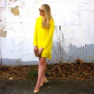 yellowdress29square