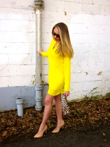 yellowdress30
